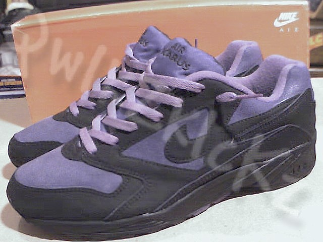 1993 NIKE AIR ICARUS EXTRA